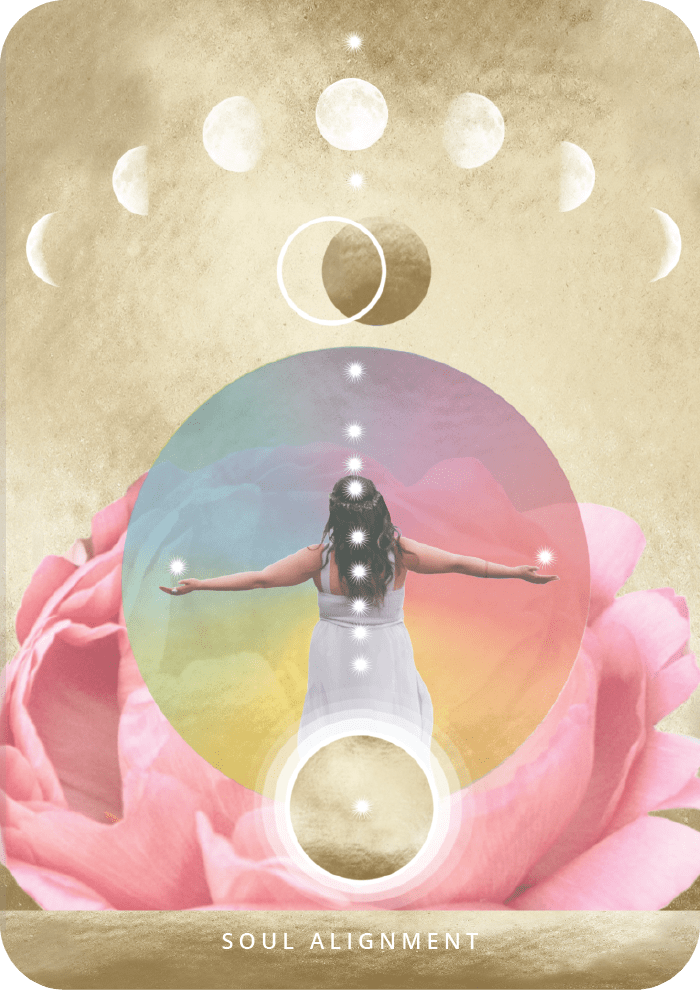 soul-alignment-soulful-business-oracle-cards