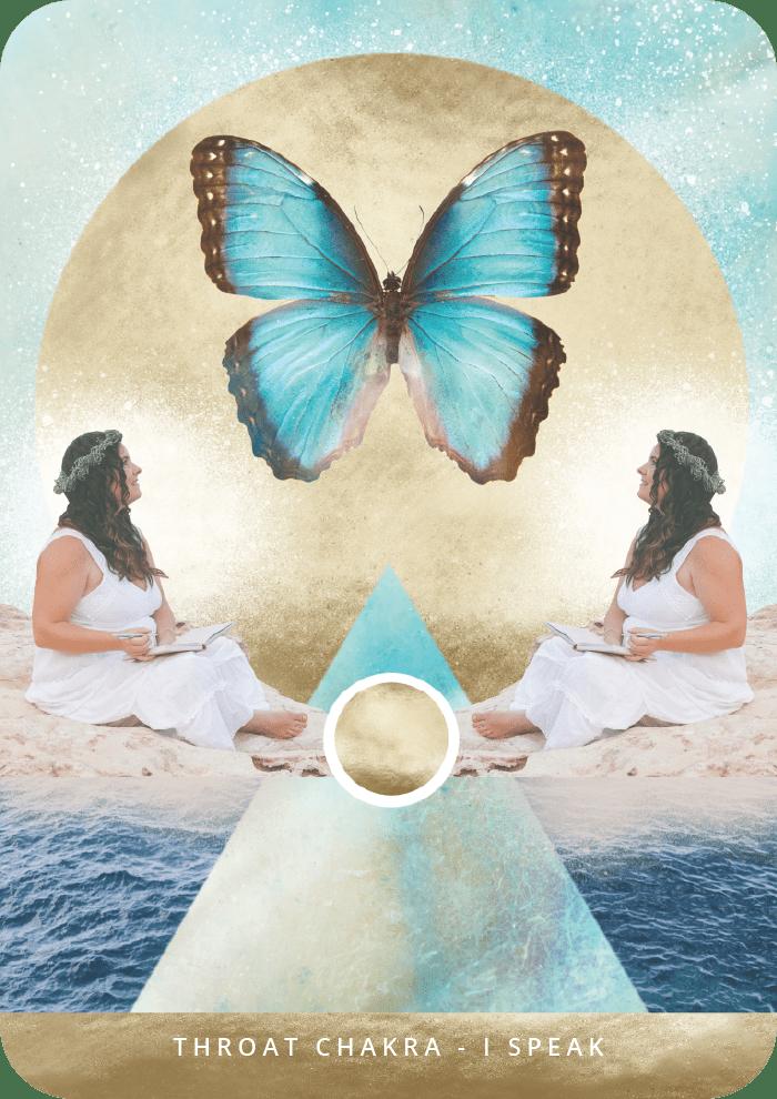 throat-chakra-i-speak-soulful-business-oracle-cards