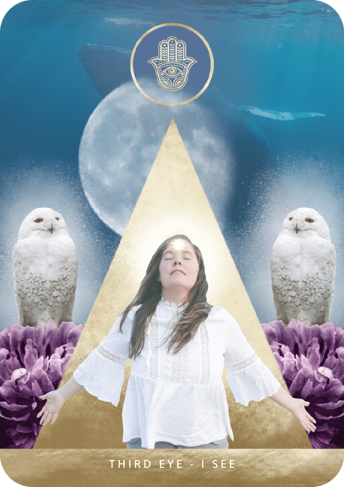 third-eye-i-see-soulful-business-oracle-cards